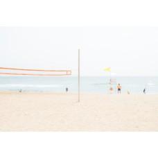 Barcelona - La Barceloneta beach #1