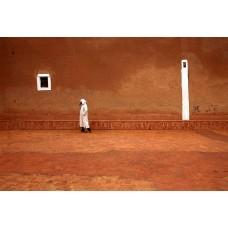 Morocco - Ouarzazate