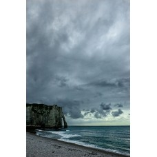 Normandy - Etretat