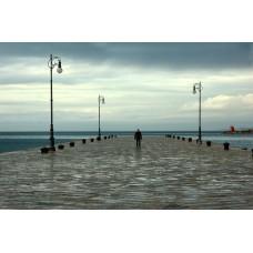 Trieste #1