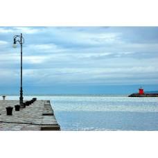 Trieste #3