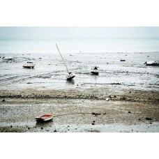 Brittany - Cancale #1