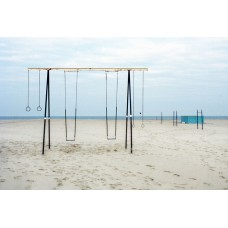 Absence - Lido di Spina #1