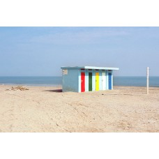Absence - Lido di Spina #2