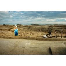 Absence - Lignano Sabbiadoro