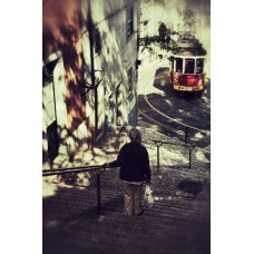 Lisbon story #4