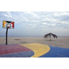 Absence - Marina di Ravenna
