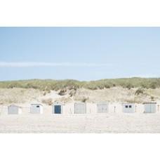 Frisian Islands - Texel #1