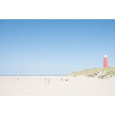 Frisian Islands - Texel #6