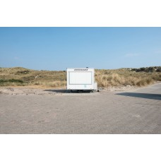 Frisian Islands - Terschelling #1