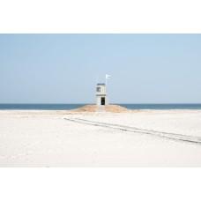 Frisian Islands - Terschelling #3