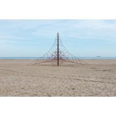 Absence - Valencia #1