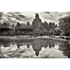 Angkor Wat #2